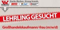 lehrling_banner.jpg